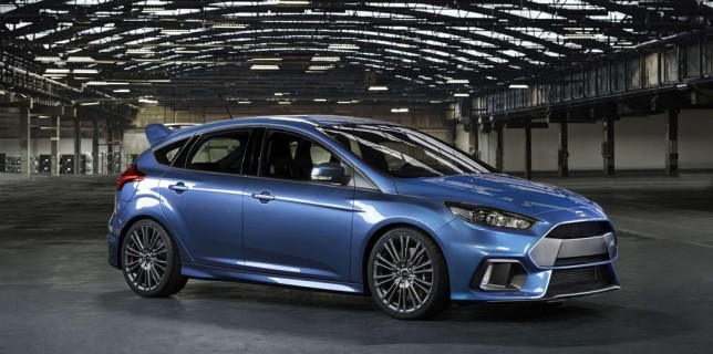 ford-focus-rs-2015_2