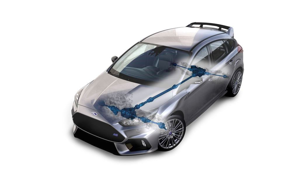 ford-focus-rs-2015_6