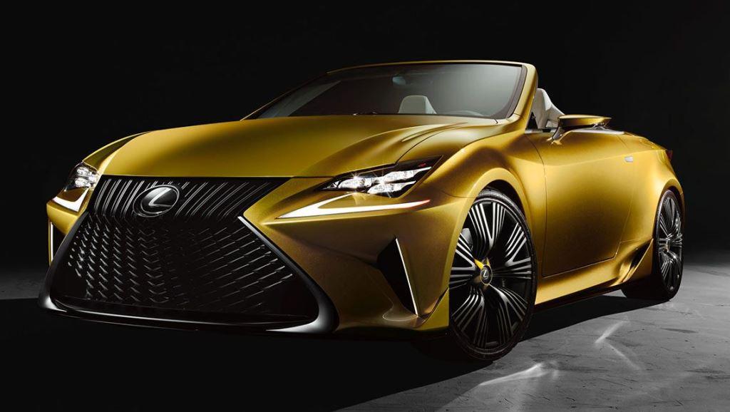 lexus-lf-c2-concept-car_8