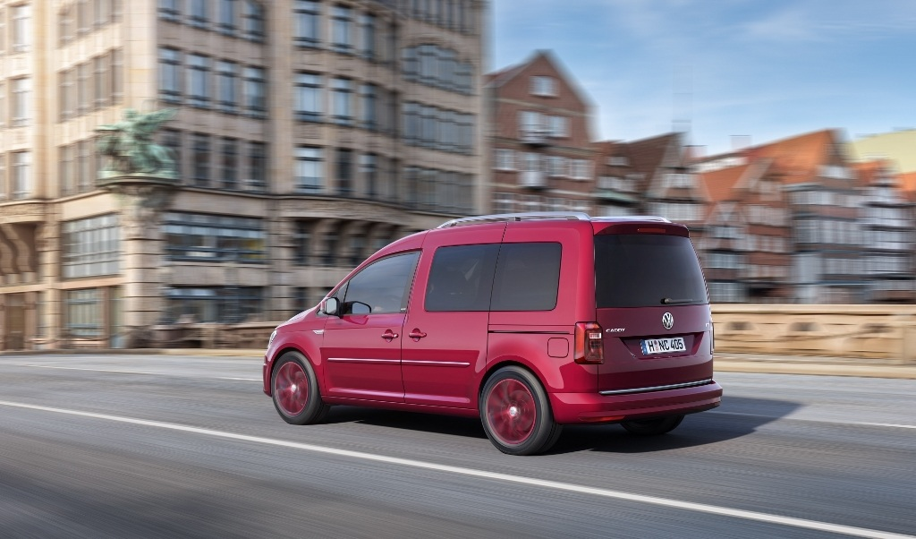 volkswagen-Caddy-2015_16