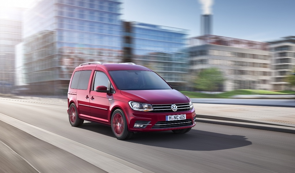 volkswagen-Caddy-2015_17