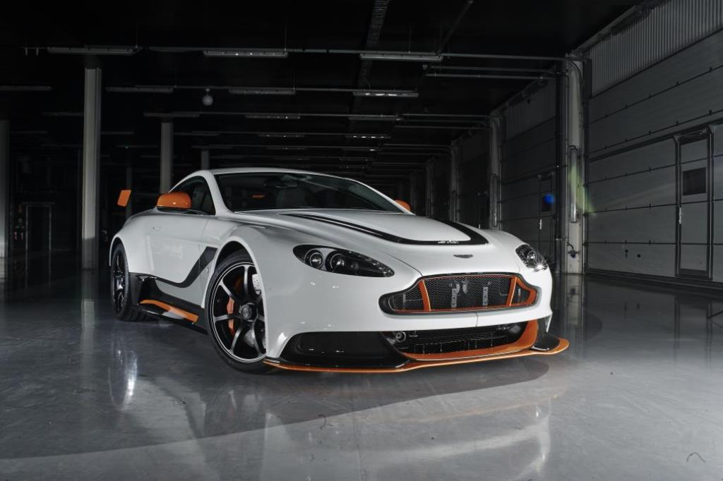 Vantage-GT3-Special-Edition-serie-radicale