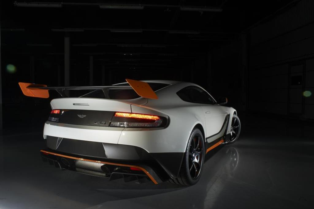 Vantage-GT3-Special-Edition-serie-radicale_2