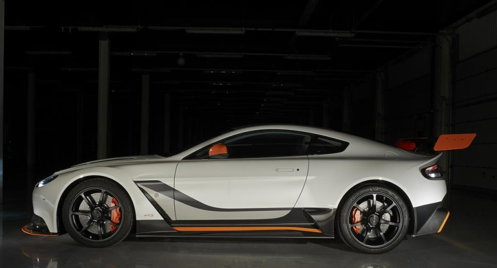 Vantage-GT3-Special-Edition-serie-radicale_5