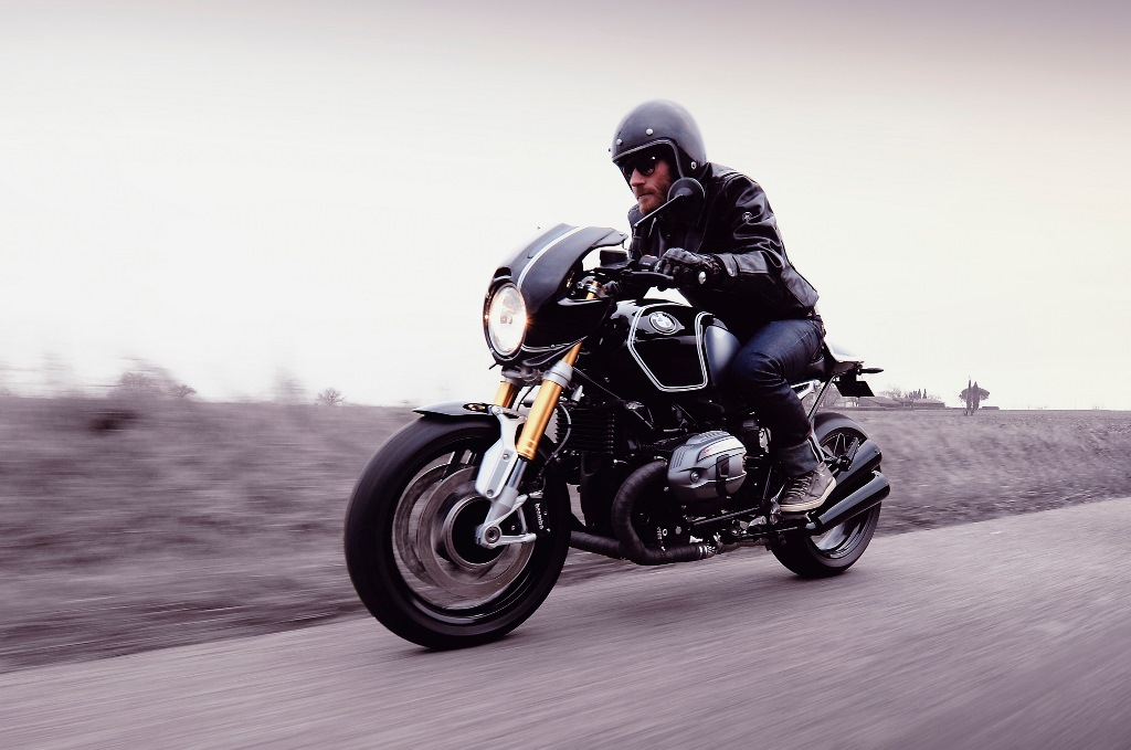 bmw-r-nine-t-cafe-racer-boxer-design