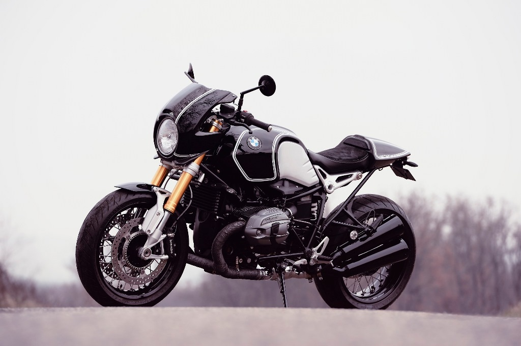bmw-r-nine-t-cafe-racer-boxer-design_11