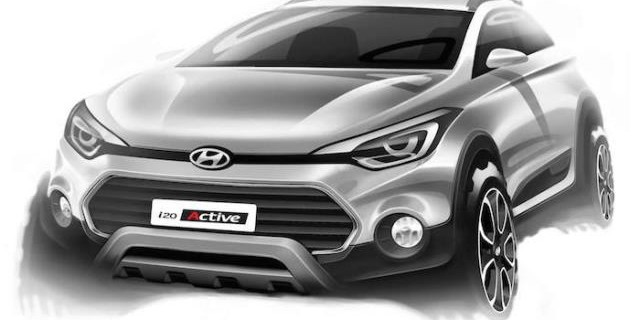 photo-hyundai-i20-active