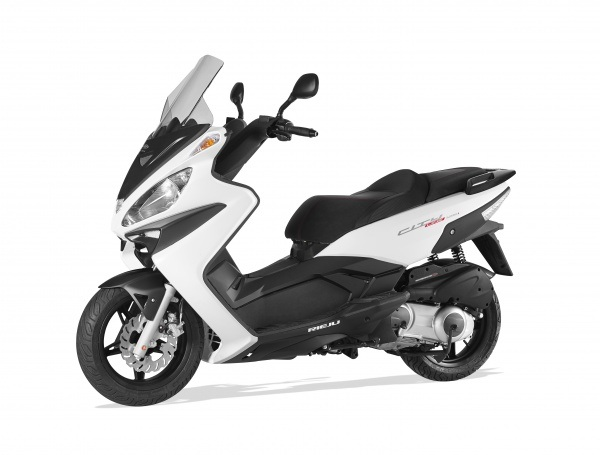 scooter-rieju-city-line-125cc-i-e_2