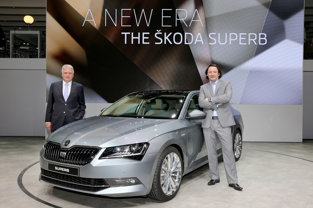 skoda-superb-salon-de-geneve-2015