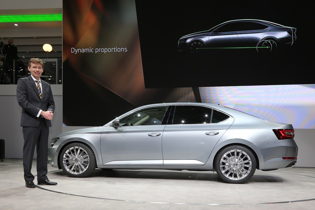skoda-superb-salon-de-geneve-2015_2