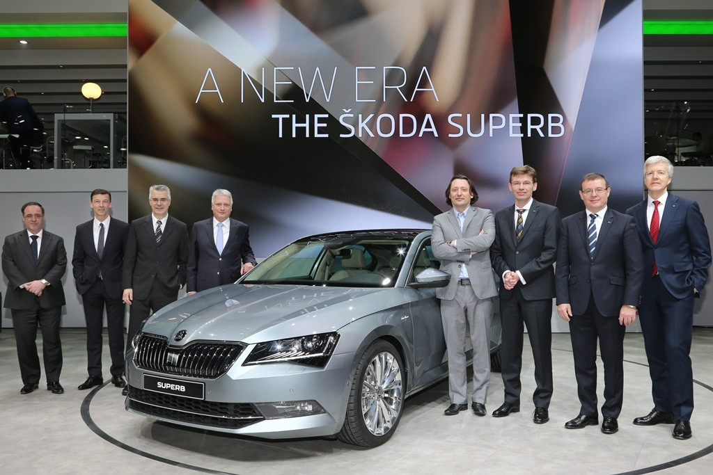 skoda-superb-salon-de-geneve-2015_4