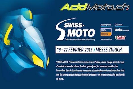 swiss-moto-2015