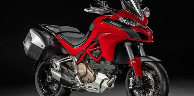 Ducati-Multistrada-1200-DVT_2015