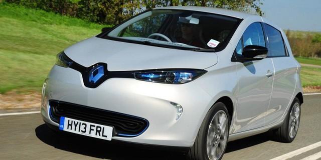 Renault-Zoe-2015