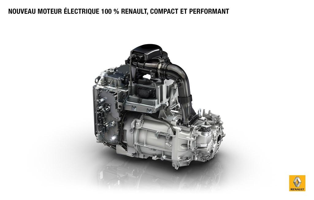 Renault-Zoe-2015_moteur-electrique