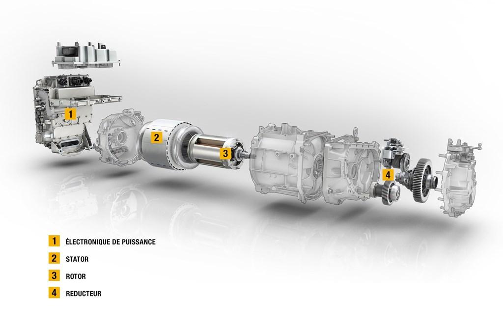 Renault-Zoe-2015_moteur-electrique_2