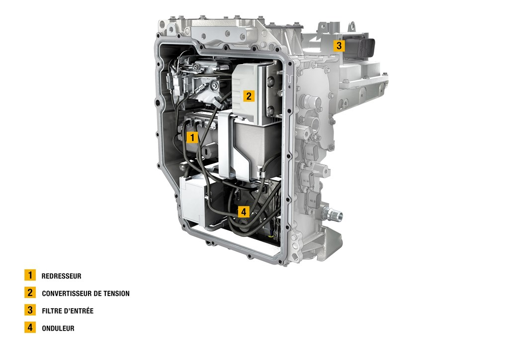 Renault-Zoe-2015_moteur-electrique_3