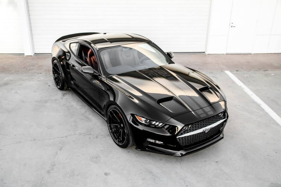 galpin-auto-sports-rocket_3