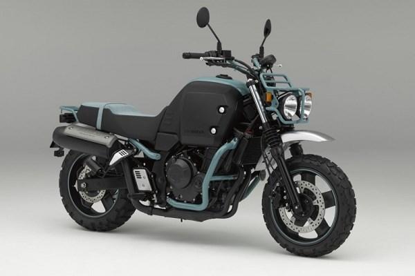 honda-bulldog-400-concept-2015