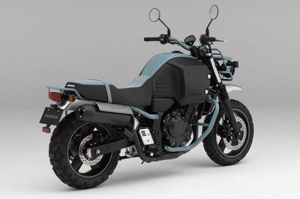 honda-bulldog-400-concept-2015_2
