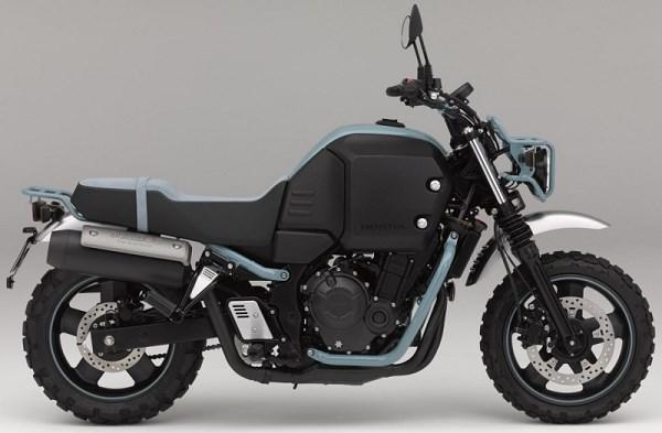 honda-bulldog-400-concept-2015_3