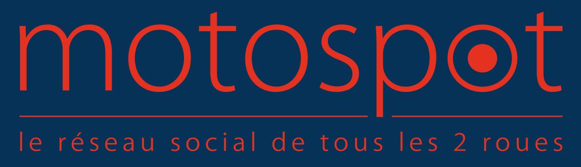 logo-motospot