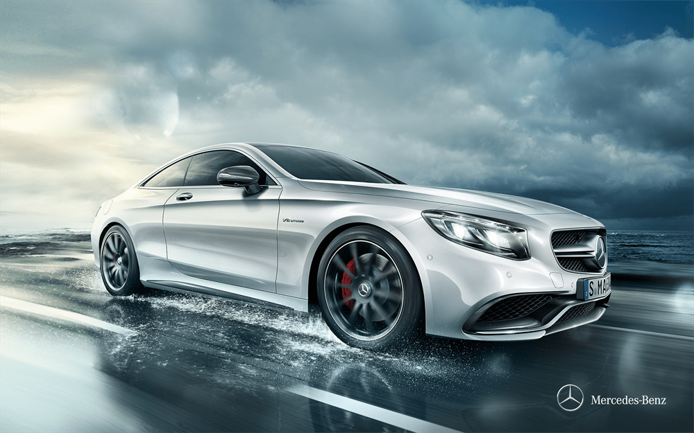 mercedes-classe-s-coupe