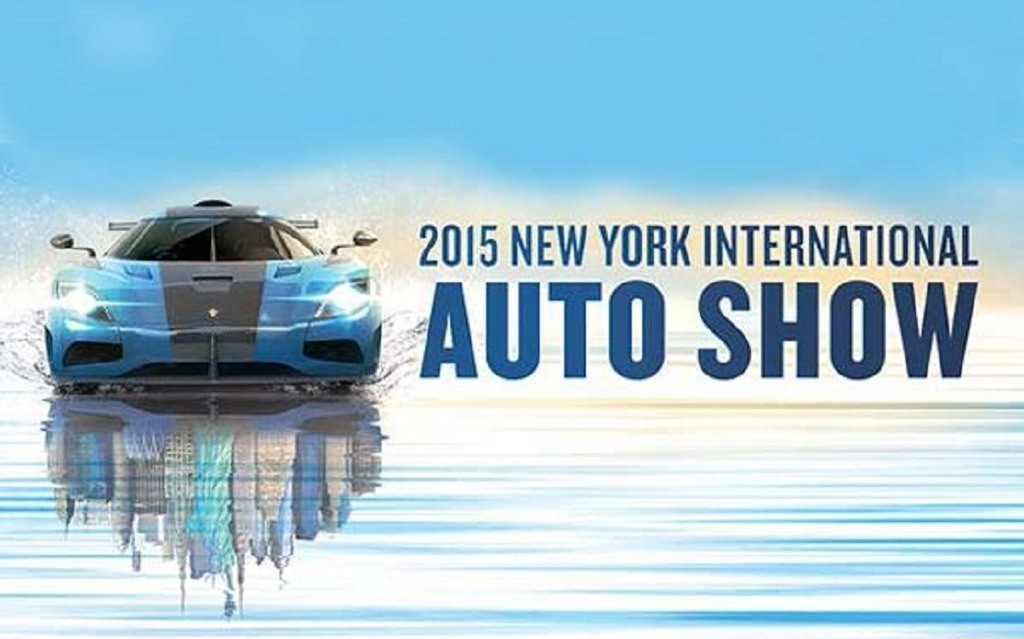 Salon-automobile-de-New-York-2015
