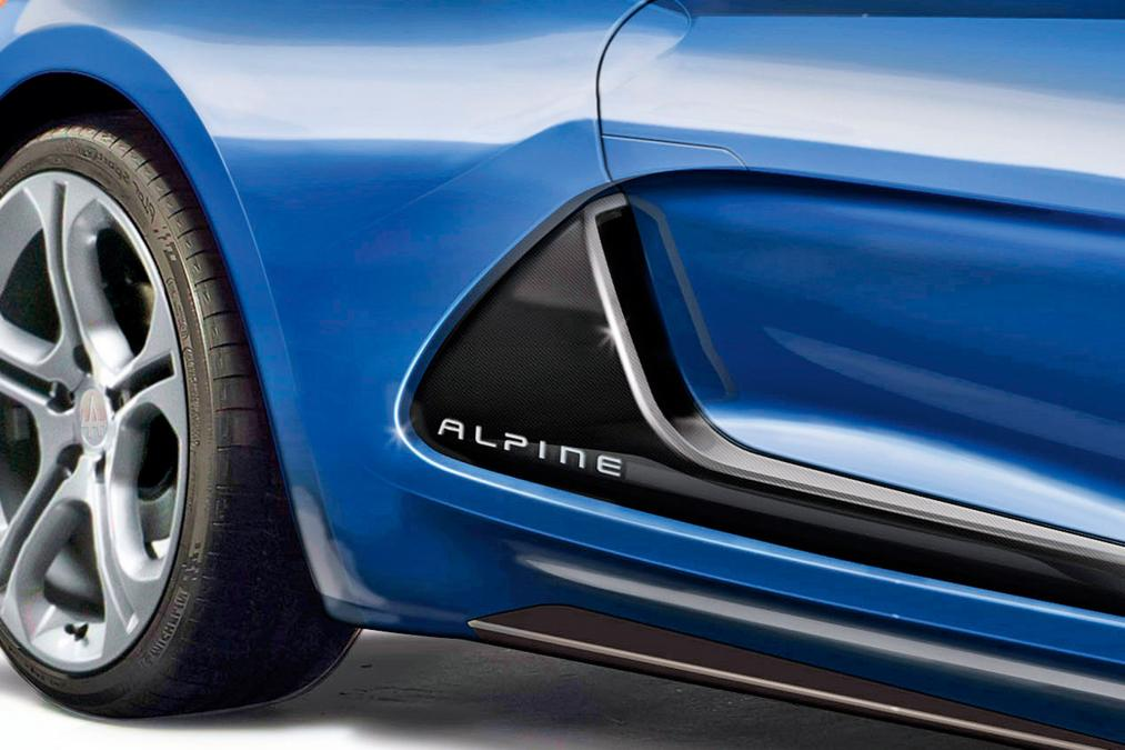 alpine-as1