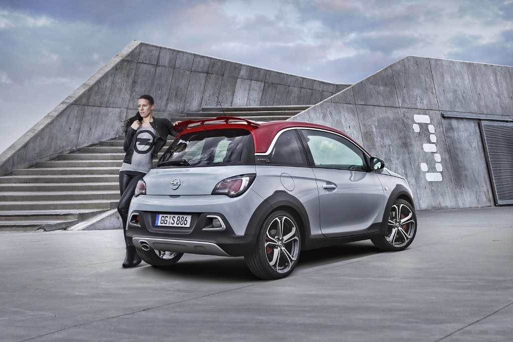 opel-adam-rocks-s_2