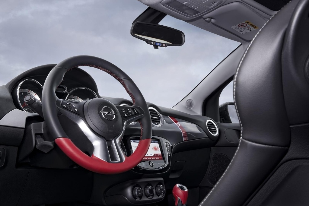 opel-adam-rocks-s_3