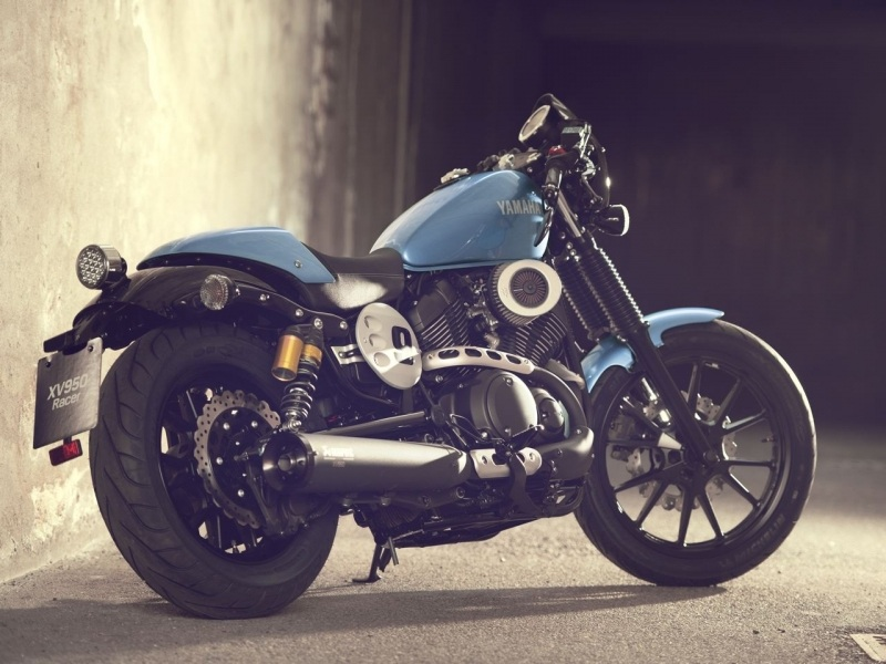 yamaha-xv950-racer-2015