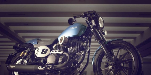 yamaha-xv950-racer-2015_2