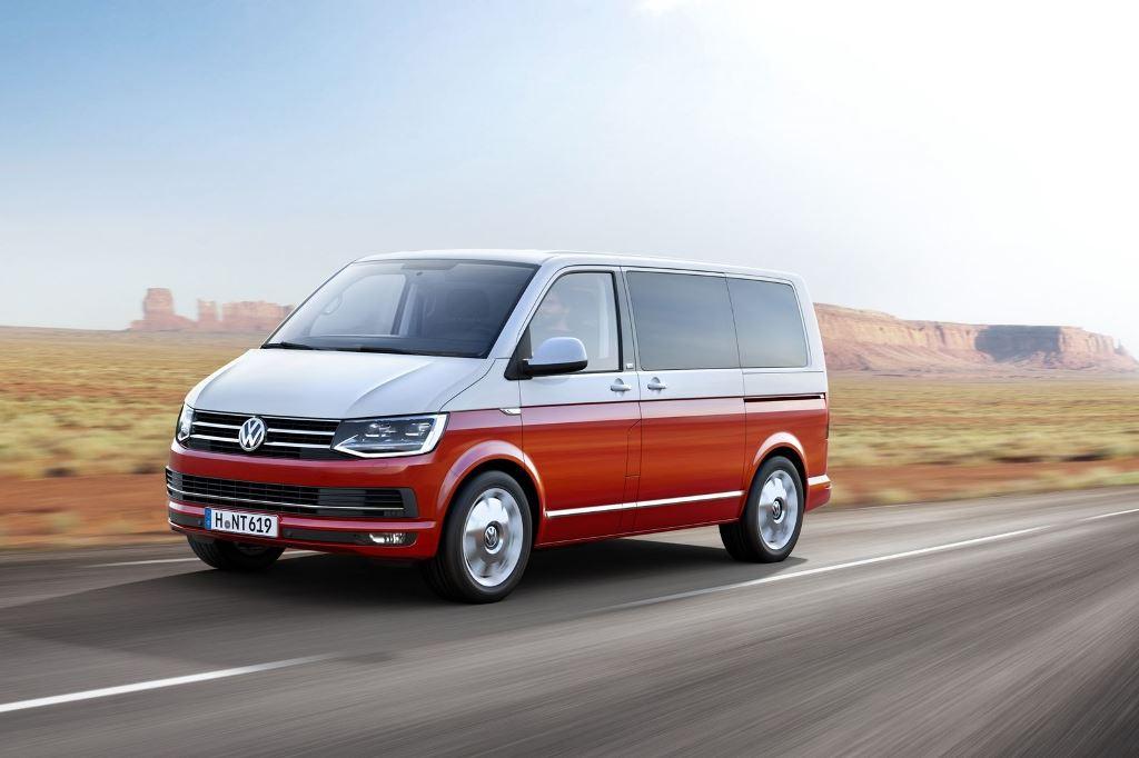 Volkswagen-Multivan-2015_2