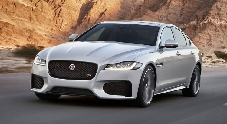 jaguar-xf-s-dynamic