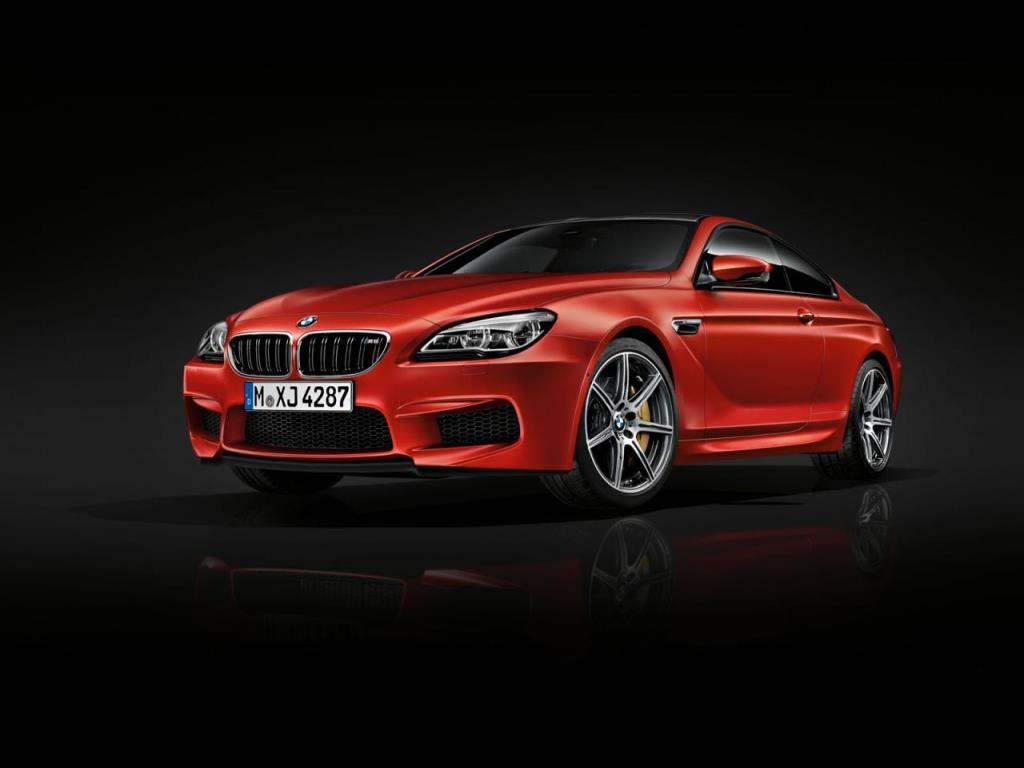 bmw-m6-coupe-competition-package_2