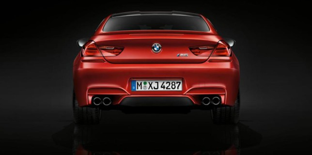 bmw-m6-coupe-competition-package_3