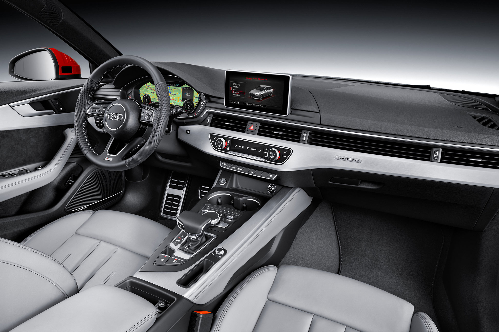 2015_Audi-A4