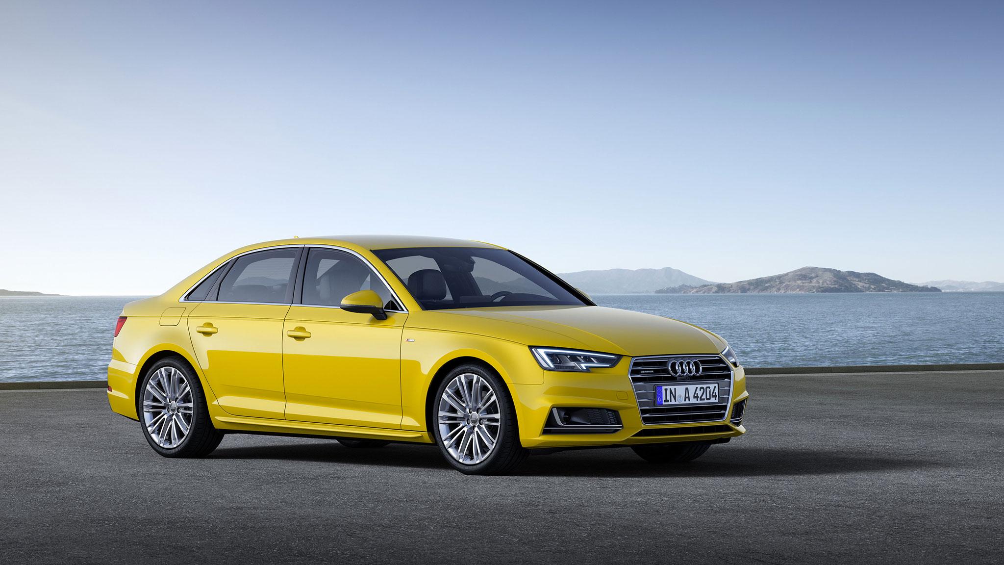 2015_Audi-A4_2