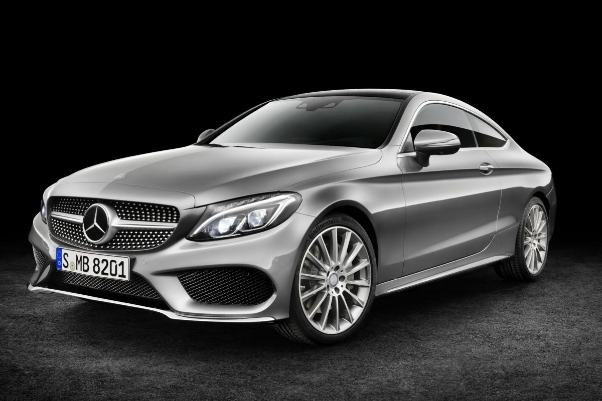 Mercedes-Classe-C-Coupe-2015