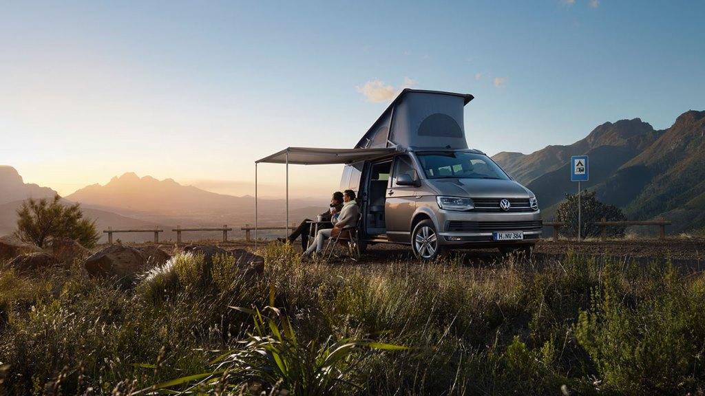 Volkswagen-California-4