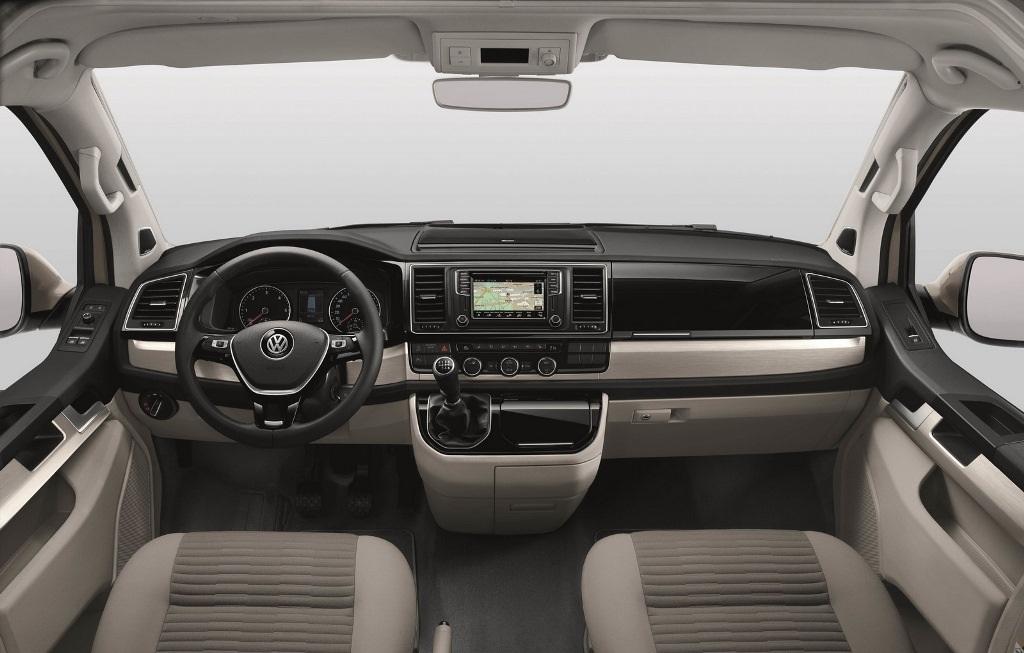 Volkswagen-California-4_4