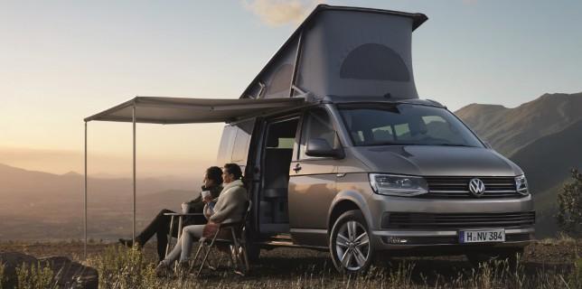 Volkswagen-California-4_5