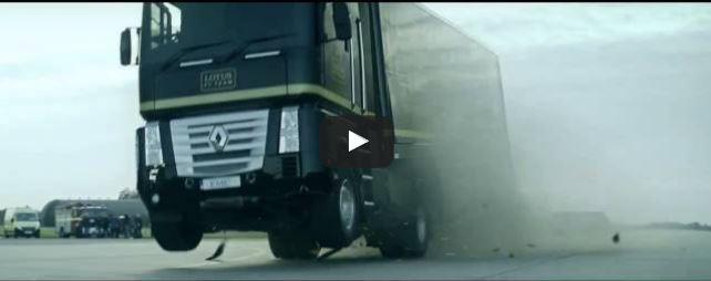 camion-saut-formule-1