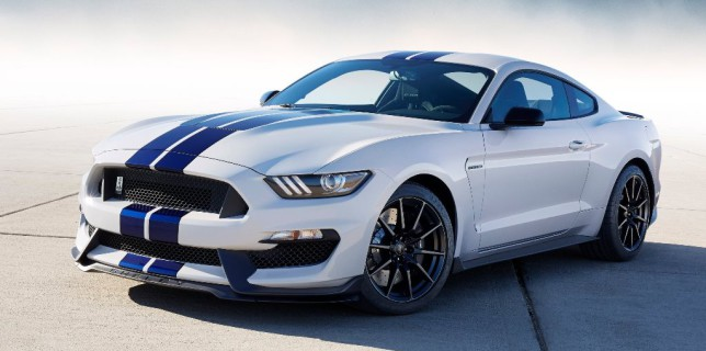 mustang-shelby-gt350