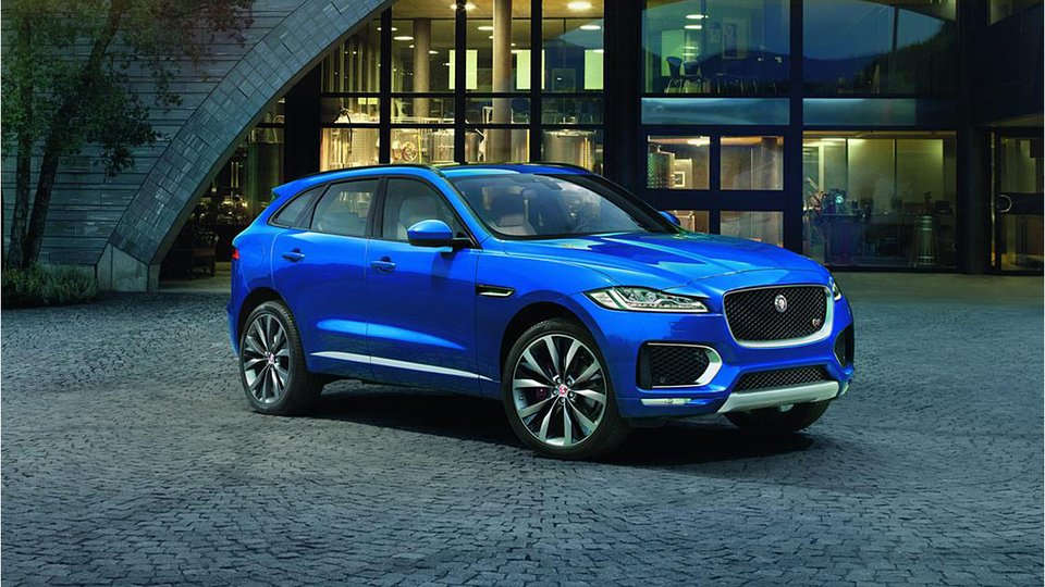 salon-francfort-2015-jaguar-f-pace