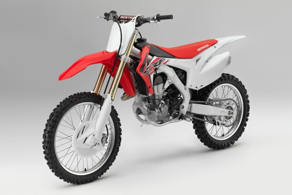 2016-Honda-CRF450R