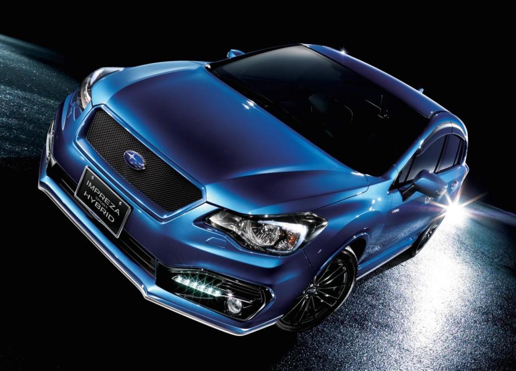 Subaru-Impreza-Sport-Hybrid