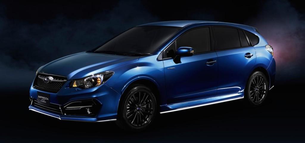 Subaru-Impreza-Sport-Hybrid_2