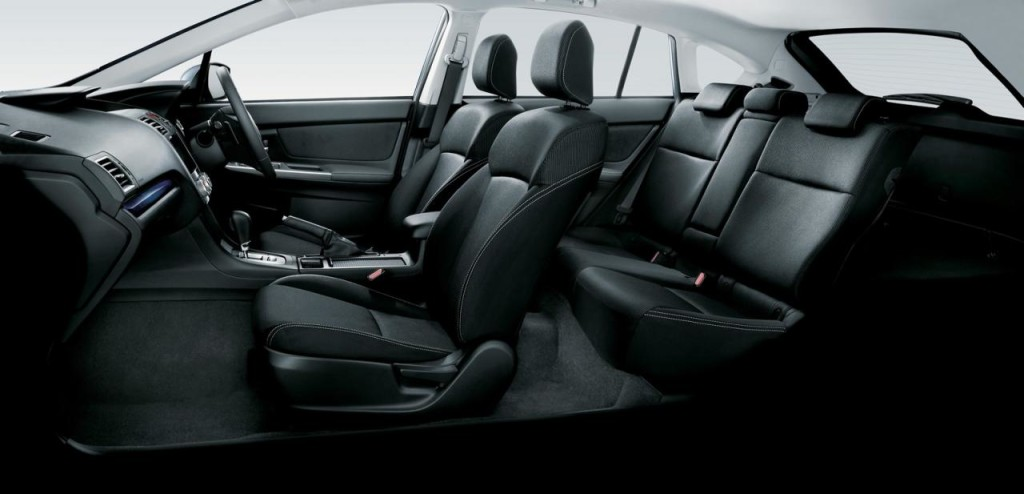 Subaru-Impreza-Sport-Hybrid_3